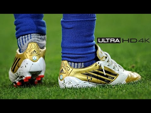 Download Football in Ultra HD (2160p 4k) HD Mp4 3GP Video and MP3