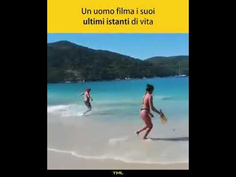 Pose sesso video