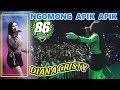 Download Lagu NGOMONG APIK APIK - DIANA CRISTY - MG 86 PRODUCTION GEDRUK CENDOL DAWET - LIVE DIBAL BOYOLALI Mp3 Free