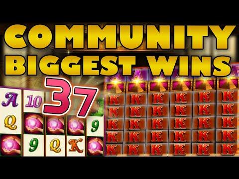 Community Biggest Wins #37 / 2019