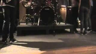 concert intro jam (Say GoodNight)