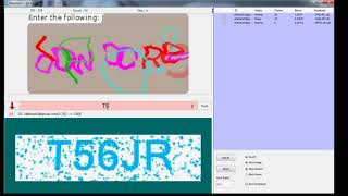 MegaTypers - मुफ्त ऑनलाइन वीडियो