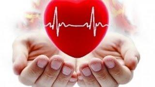 Как оказать первую помощь при инфаркте миокарда - видео онлайн