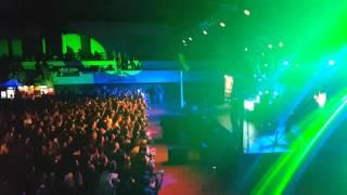 Ektor - Nejsou rádi live