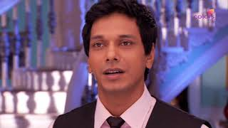 Happy endings The last salutation kunal Siddhi Love