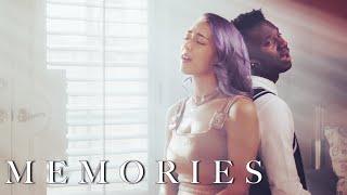Maroon 5   Memories (KHS & NiCo Cover)