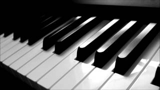 Rap Beat - |Wartime| Piano And Violin Instrumental Hip-Hop Music (Free Download)