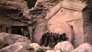 Forever - Kari Jobe (Easter Video)
