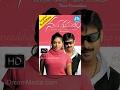 Nava Vasantham Telugu Full Movie    Tarun, Priyamani, Akash    K Shahjahan    S A Rajkumar