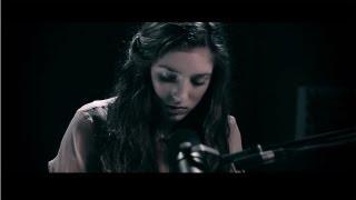 Birdy - Skinny Love [Live]