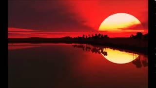 ► Robin Schulz ft  Jasmine Thompson   Sun Goes Down Original Mix ◄