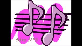 Sáva MP3: 14. listopadu