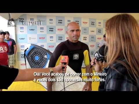 Billabong Pro Rio 2013 - Surfguru TV - Final e melhores momentos dd6f7894f15