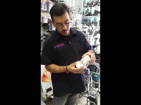 Producția de grișului seringă de insulină galinacee