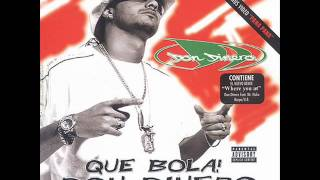 Video Pana Pana (Audio) de Don Dinero