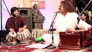 Apne Aaine Mein - Hariharan Ji and Jason Taj