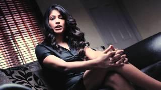 Rendavathu Padam - Teaser Trailer