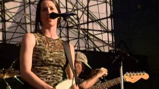 Alanis Morissette - Joining You - 7/24/1999 - Woodstock 99 East Stage (Official)