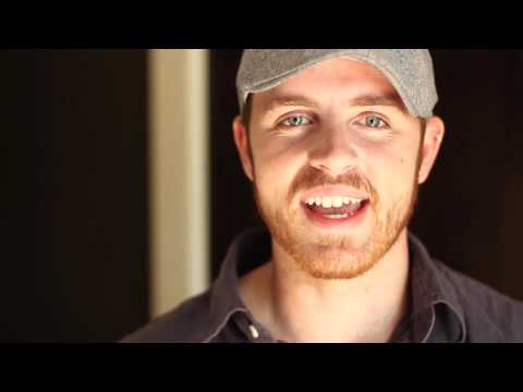 A Conversation with Matt Moberg.mov
