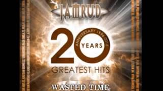 Jamrud   20 Years Greatest Hits Anniversary 1996 2016