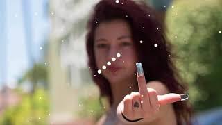 Danielle Bregoli - BHAD BHABIE - These Heaux ➤ BASS BOOSTED RAP