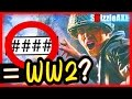 DEBUNK If Call of Duty World War 2 is Real? NAZI ZOMBIES, COD WW2 Leak (...