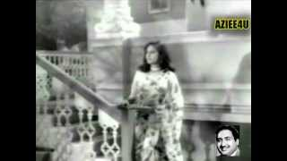Ayee Baharon Ki Shaam Phir Kiske Naam ( The Greatest