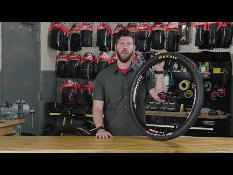 Air Loss Troubleshooting