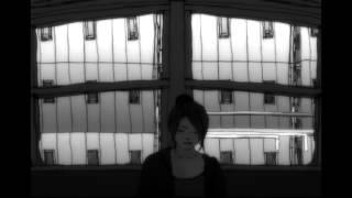 チャットモンチー『「世界が終わる夜に」MusicVideo』
