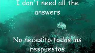 To know the unknown subtitulo español ( Soundtrack Pokemon 3)