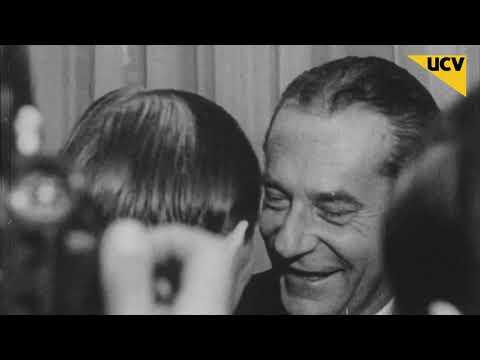 video Memorias de televisión Capítulo 2