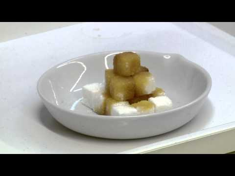 12 módszer a hasi zsír elvesztésére
