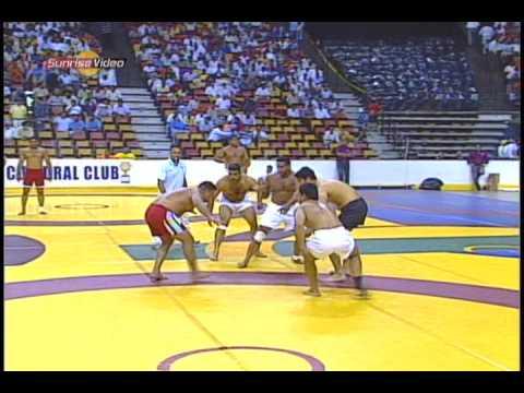 www.sportsclubrurkee.com usa vs wast canada part 3
