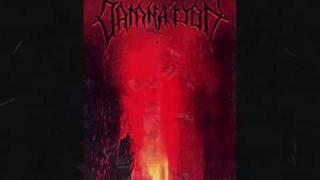 Damnation - Reborn....