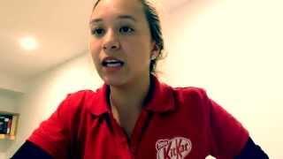 Trabajar en Australia: ¿Es fácil conseguir trabajo? | Acá en australia
