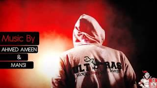 تحميل اغاني ►UWK الزمالك هو الملك ◄ YouTube 2 MP3