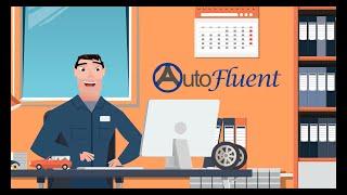 AutoFluent video