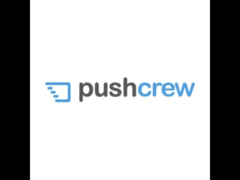 Videos from PushCrew