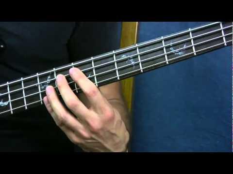 Blind Melon - No Rain | Wiki @ Ultimate-Guitar.com