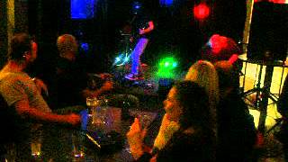The Rock Brothers Duo  Town and Country Hotel St Peters 18th May 2013