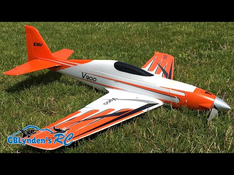 eflite-v900-crash-redemption-flight-with-bill