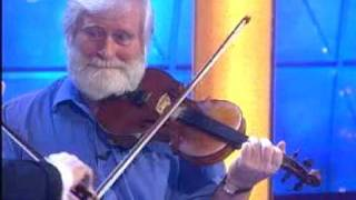 Andre Rieu & The Dubliners(John Sheehan)