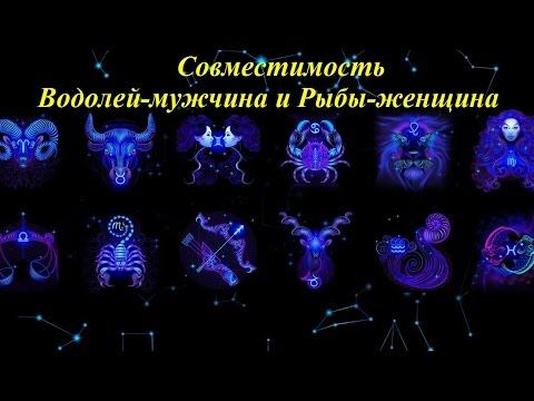 Узнать полный гороскоп
