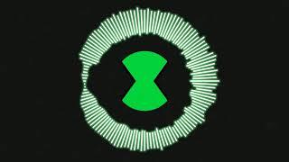 ben 10 theme song remix - Thủ thuật máy tính - Chia sẽ kinh