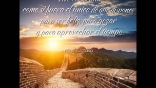 los Acosta Mix poemas Dj Victor puras Corta venas