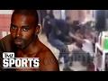 Why Did Boxer Yusaf Mack Fight A Twitter Troll?   TMZ Sports