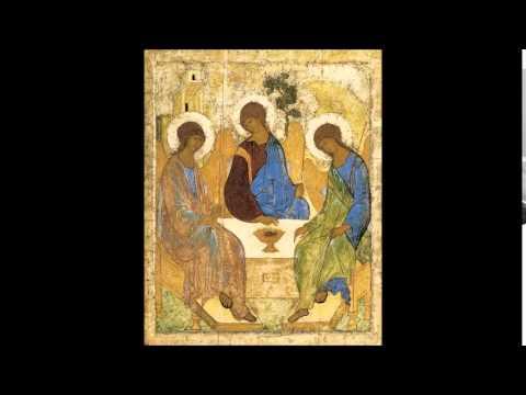 Молитва живой в помощи на русском языке текст