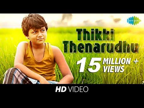 thinking Thenarudhu Devathai