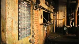 Video The Road /Lachema Kaznějov-Království Vitacitu-od Bělski