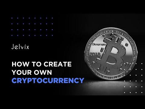 Cum de a urmări adresa bitcoin